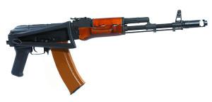 AKC-74