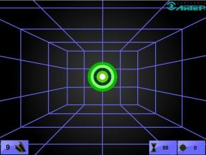 Game_Target_static