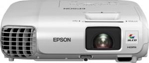 Epson_EB-98H