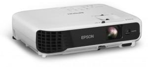 Epson_EB-X04