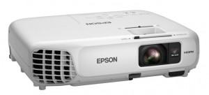 Epson_EB-X24