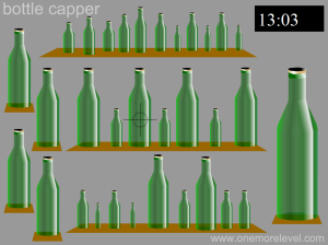 Game_Bottles