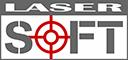 LaserSoft