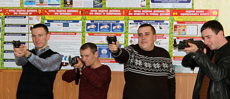 lasersoft.com.ua